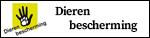 Dierenbeschermingshop.nl