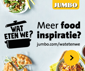 Jumbo.com cashback