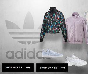 Adidas cashback