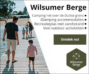 Wilsumerberge.nl cashback