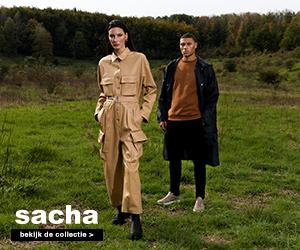 Sacha.nl cashback