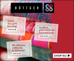 Bottger.nl cashback