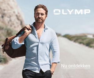 OLYMP cashback