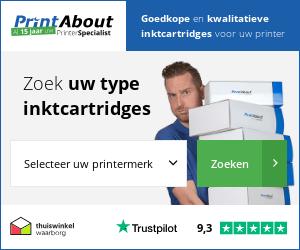 PrintAbout cashback