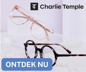 Charlie Temple cashback