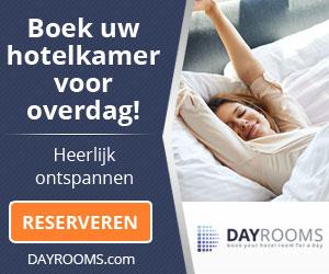 Dayrooms.com cashback