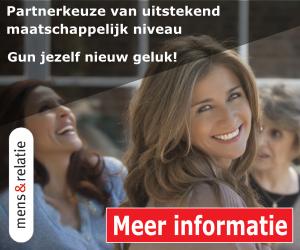 Mensenrelatie.nl cashback