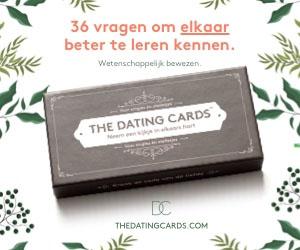 Thedatingcards.com cashback