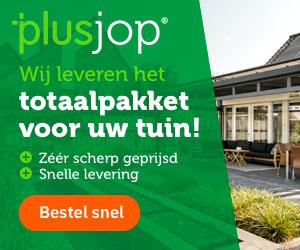 Plusjop cashback