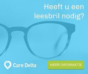 Caredelta.nl cashback