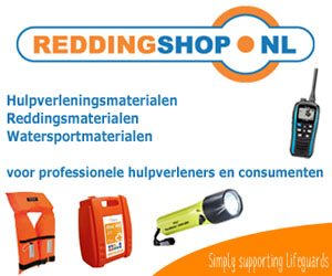 Reddingshop.nl cashback