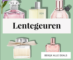 Superwinkel.nl cashback