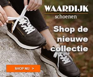Waardijk.nl cashback