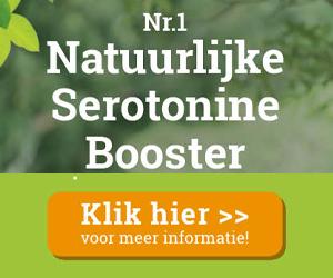 Natuurlijkpresteren.nl cashback