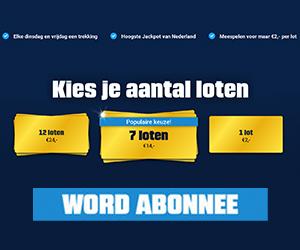 Euro Jackpot cashback