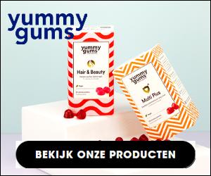 yummygums.com cashback