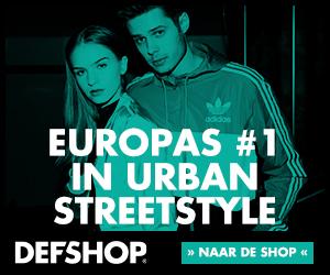 Defshop.nl cashback