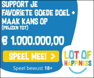 Lot of happiness cashback