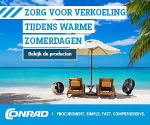 Conrad cashback