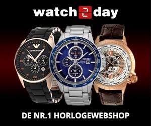 Watch2day.nl cashback