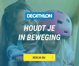 Decathlon cashback