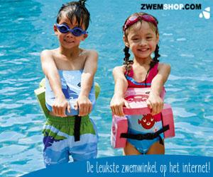 Zwemshop.com cashback