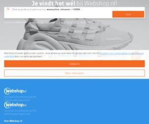 Koffievergelijk.nl cashback