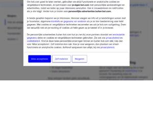 Eksypno.com cashback