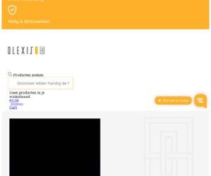 Olexisdeals.com cashback