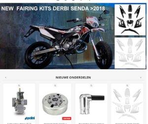 Tibenmotorsport.com cashback