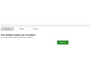 Playseat.nl cashback