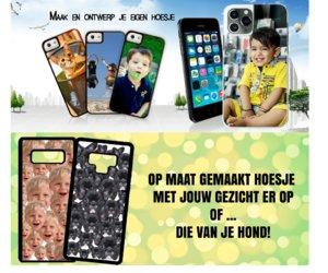 Bestbuy-hoesjes.nl cashback