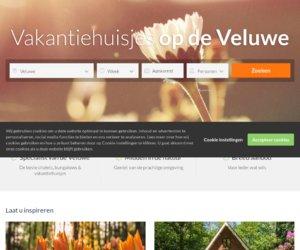 Hoiveluwe.nl cashback