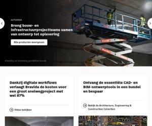 Autodesk cashback