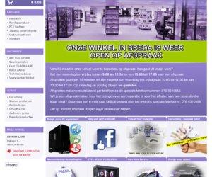 CD-ROM-LAND cashback