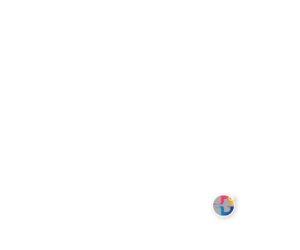 Drukwerknodig.nl cashback