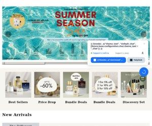 Beautinow.nl cashback