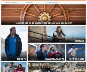 SLAMonline.nl cashback