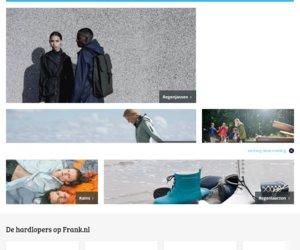 Regenkledingexpert.nl cashback