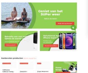 2dekansje.com cashback