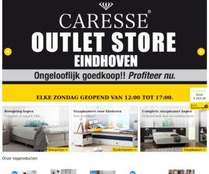 Slaapkamer concurrent.nl cashback & kortingscodes | Qassa