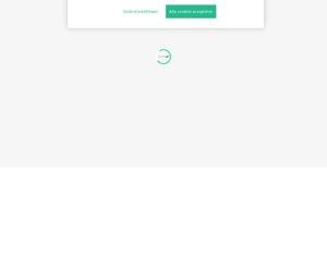 Marley Spoon cashback