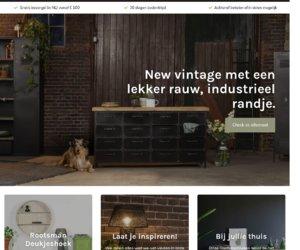 Rootsmann.nl cashback