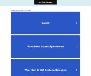 Internetbookshop.com cashback