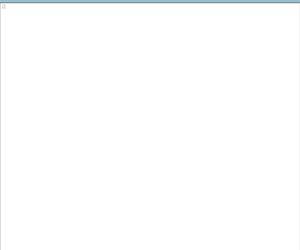 Beddenplein.nl cashback
