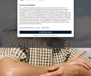 Tom Tailor cashback