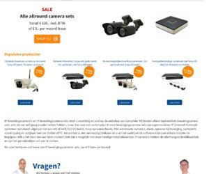 Laptopkopen.nl cashback