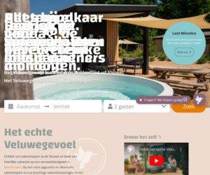 De IJsvogel.nl cashback