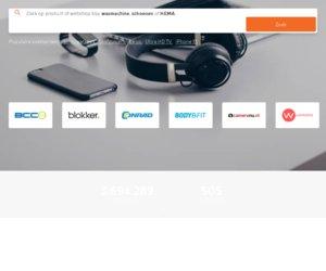 Yoins.com cashback