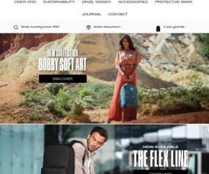 XD Design cashback
